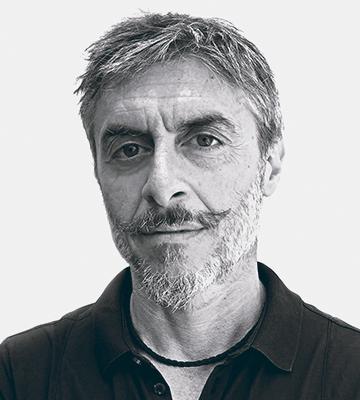 Alessandro Punturo