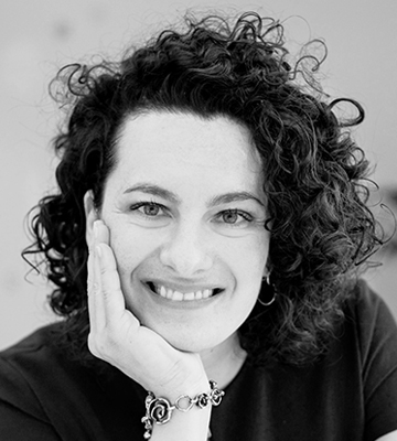 Chiara Russo